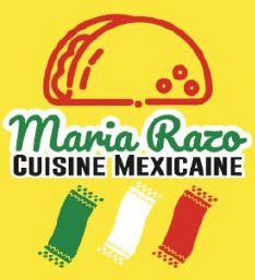 Maria Razo Cuisine Mexicaine